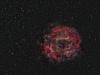 Rosetta tågen