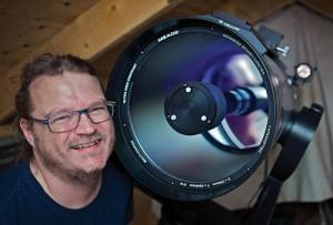 7-portræt-teleskop-JG