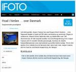 anmeldelse Digital Foto
