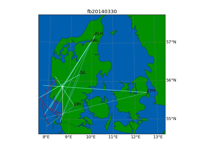 dk-kort-2014-3-30