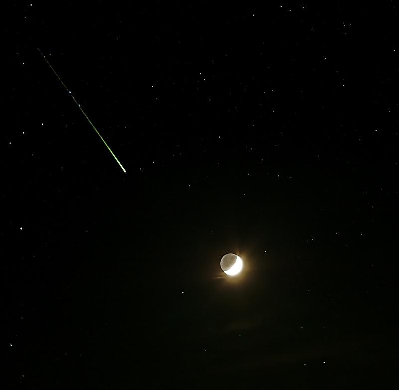 meteor-jordskin