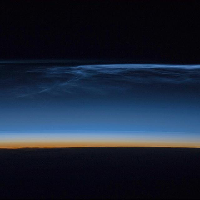 NLC-ISS-NASA