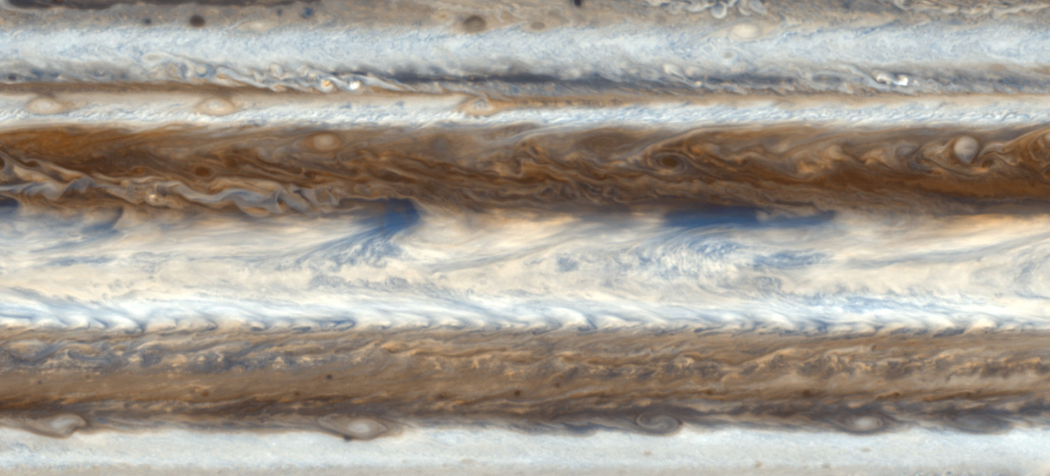 jupiter_cloud