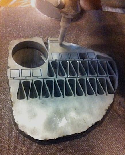 watercut1