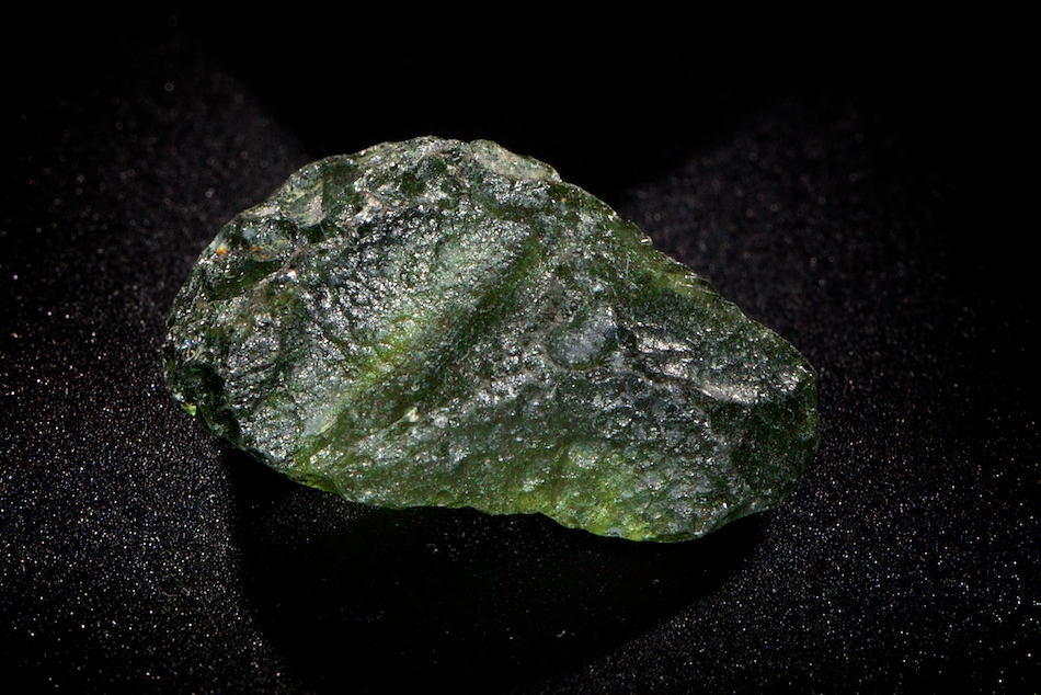 Moldovite1