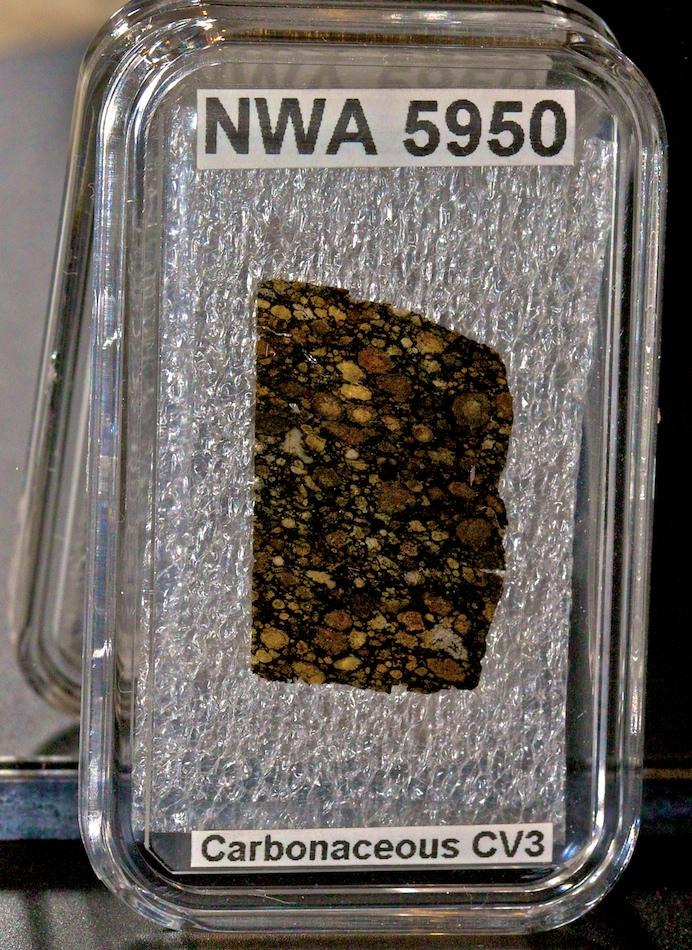 NWA5950-1