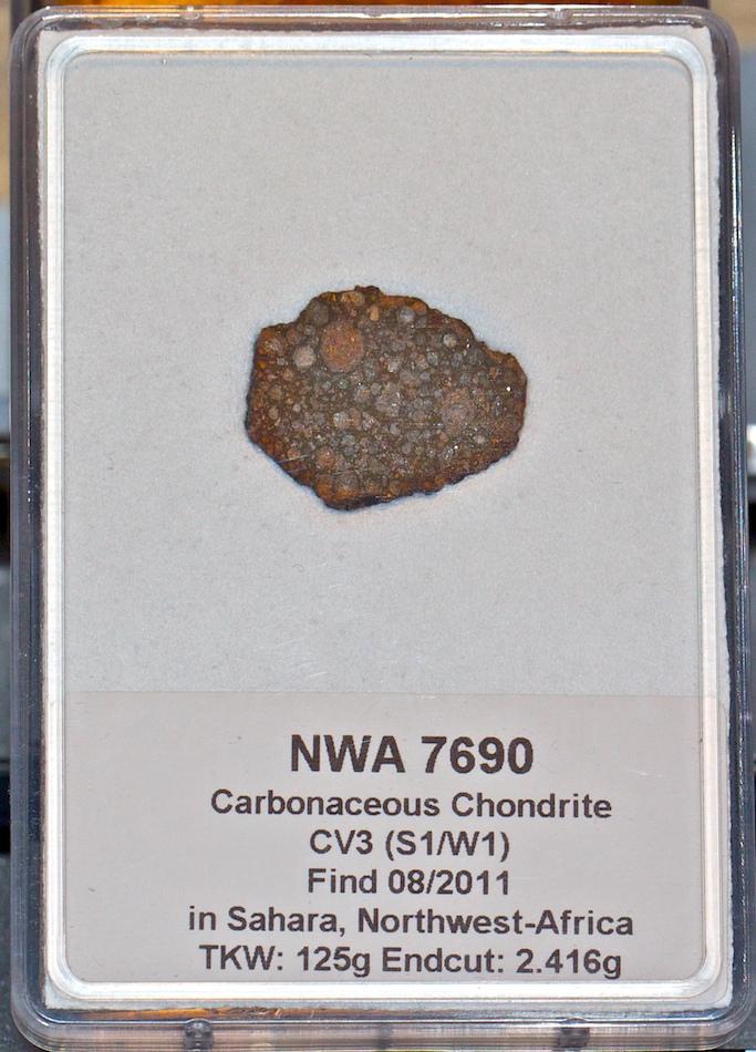 NWA7690-1