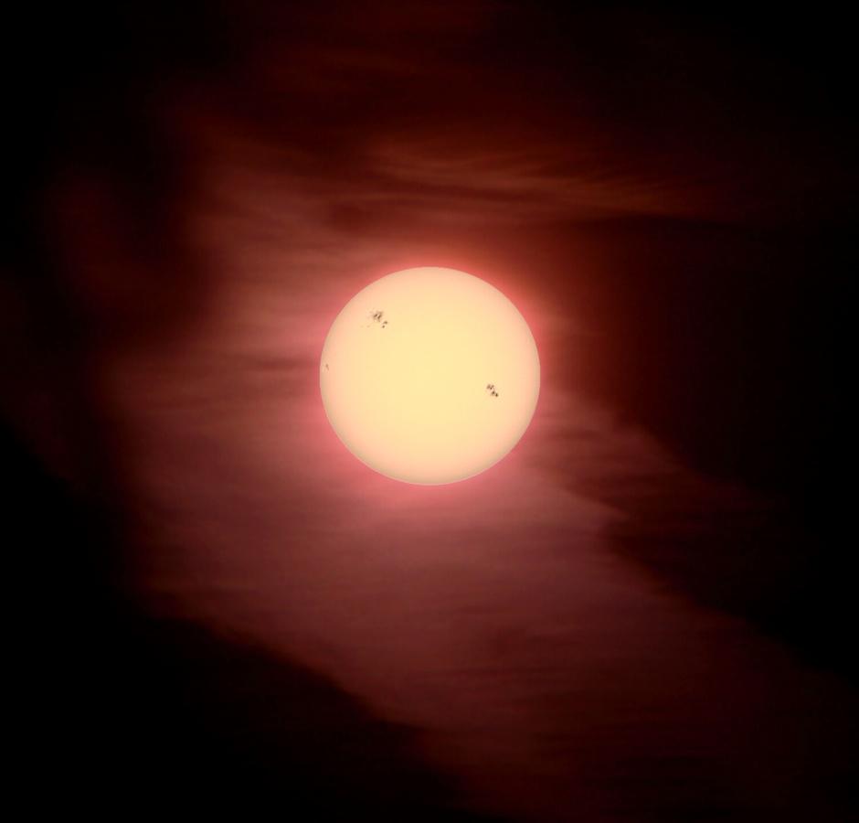 solpletter-sky